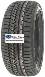 CONTINENTAL WINTERCONTACT TS850P 255/60R17 106H