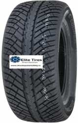 COOPER DISCOVERER WINTER 215/60R17 96H