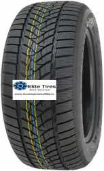 DUNLOP WINTER SPORT 5 SUV 235/55R19 105V XL