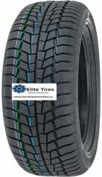 GENERAL ALTIMAX WINTER 3 DOT2018 175/65R14 82T
