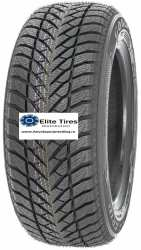 GOODYEAR ULTRAGRIP+ SUV 255/55R18 109H XL