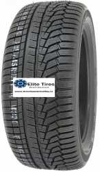 HANKOOK W320 WINTER I*CEPT EVO2 245/45R20 103V XL