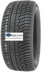 HANKOOK W320B WINTER I*CEPT EVO2 HRS XL 245/40R19 98V RUNFLAT