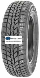HANKOOK W442 WINTER I*CEPT RS 165/70R13 79T