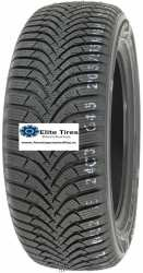 HANKOOK W452 WINTER I*CEPT RS2 185/60R14 82T
