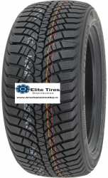 KUMHO WP71 WINTERCRAFT 245/45R18 100V