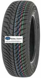 MATADOR MP54 SIBIR SNOW 155/70R13 75T TL