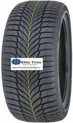 NEXEN WINGUARD SPORT 2 XL 245/45R18 100V