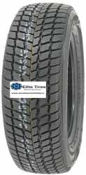 NEXEN WINGUARD SUV 225/60R18 104V