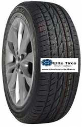 ROYAL BLACK ROYAL WINTER 165/70R13 79T