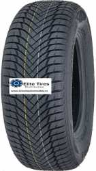 TRISTAR SNOWPOWER HP DOT2016 175/65R14 82T