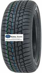 VIKING WINTECH 185/65R15 92T XL