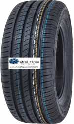 BARUM BRAVURIS 5HM XL FR 235/45R18 98Y