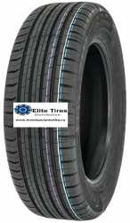 CONTINENTAL ECOCONTACT 5 165/70R14 81T