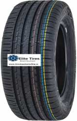 CONTINENTAL ECOCONTACT 6 185/55R16 83V