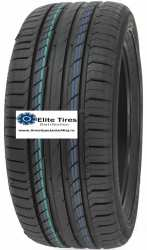 CONTINENTAL SPORTCONTACT 5 FR 225/45R19 92W