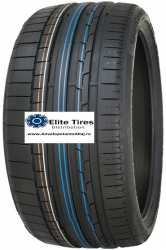 CONTINENTAL SPORTCONTACT 6 255/35R19 96Z