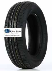 DOUBLE COIN DS66 235/75R15 105S