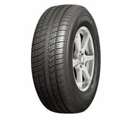 EVERGREEN EH22 175/70R13 82T