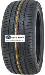 FIRESTONE ROADHAWK 255/50R19 107Y XL