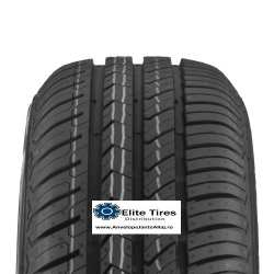 GENERAL ALTIMAX COMFORT 155/70R13 75T