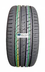 GENERAL ALTIMAX ONE S XL FR 225/55R17 101Y