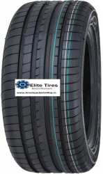 GOODYEAR EAGLE F1 ASYMMETRIC 5 XL FP 245/40R18 97Y