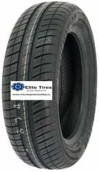 GOODYEAR EFFICIENTGRIP COMPACT 195/65R15 91T