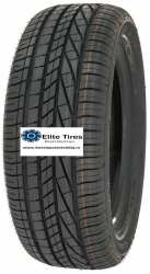 GOODYEAR EXCELLENCE * ROF 225/55R17 97Y RUNFLAT
