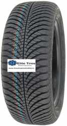 GOODYEAR VECTOR 4SEASONS G2 215/50R17 95V XL