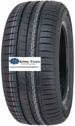 HANKOOK K435 KINERGY ECO 2 155/65R14 75T