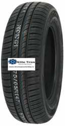 HANKOOK K715 OPTIMO 135/70R15 70T