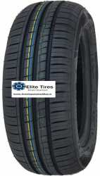 IMPERIAL ECODRIVER 4 209 175/70R14 84T