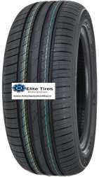 KELLY HP 205/65R15 94H