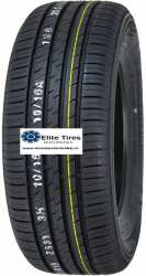 KUMHO ES31 ECOWING 155/65R14 75T