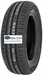 KUMHO KH27 ECOWING ES01 195/55R15 85H