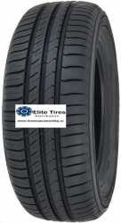 LAUFENN G FIT EQ LK41 165/70R13 79T