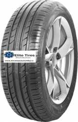 LINGLONG GREEN MAX 235/50R17 96Y