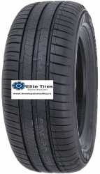 MAXXIS ME3 MECOTRA 165/65R14 79T