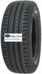 MICHELIN ENERGY SAVER + 195/65R15 91H G1 TL