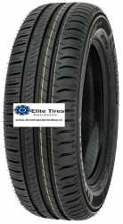 MICHELIN ENERGY SAVER MO 195/60R16 89V TL