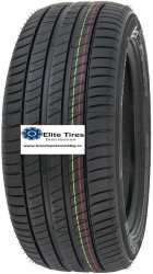 MICHELIN PRIMACY 3 XL 225/55R16 99V