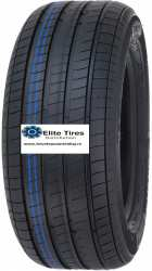 MICHELIN PRIMACY 4 FSL 205/55R16 91V
