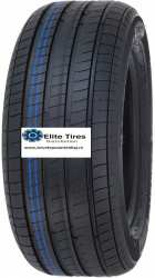 MICHELIN PRIMACY 4 S1 FSL 195/65R15 91H