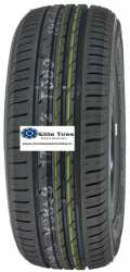 NEXEN N'BLUE HD PLUS 195/55R16 87V