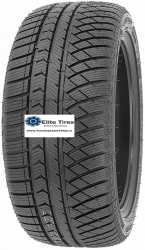 SAILUN ATREZZO 4SEASONS 195/55R15 85H