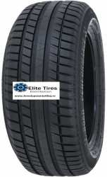 SEBRING ROAD PERFORMANCE 185/60R15 88H