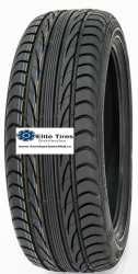 SEMPERIT SPEED LIFE 215/65R15 96H