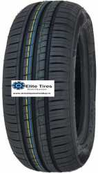 TRISTAR ECOPOWER 3 DOT 2018 195/65R15 91H