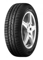 TYFOON CONNEXION 2 155/70R13 75T